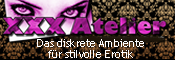 http://www.xxx-atelier.ch/de/