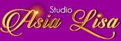 http://studio-asialisa.ch