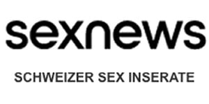 http://www.sexnews.ch/