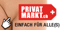 http://www.privatmarkt.ch