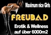 http://www.freubad.ch/
