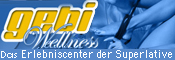 http://www.gebi-wellness.ch/