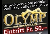 http://club-olymp.ch/de