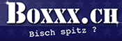 http://www.boxxx.ch