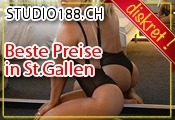 http://www.studio188.ch/