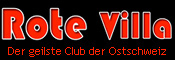 http://www.rote-villa.ch/