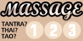 http://www.massage123.ch